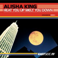 Heat You up Melt You Down — Alisha King