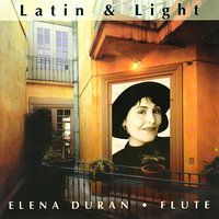 Latin & Light — Elena Duran