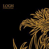 Logh - An Alliance Of Hearts
