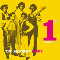 Number 1's: The Jacksons Story — The Jacksons