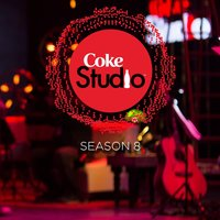 Coke Studio Season 8 — сборник