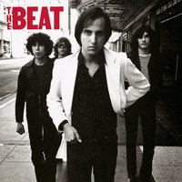 The Beat — Paul Collins, The Beat, Paul Collins & The Beat