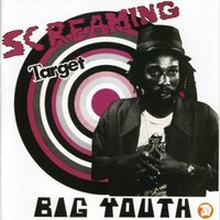 Screaming Target — Big Youth