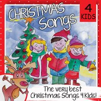Christmas Songs for Kids — сборник