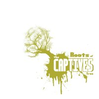 Roots of the Captives Tree — Roots of the Captives Tree