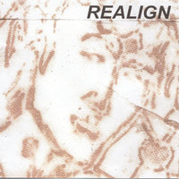 Lost — Realign