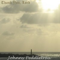Thank You, Lord (feat. Same) — Same, Johnny Peddletrax