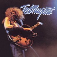 Ted Nugent — Ted Nugent