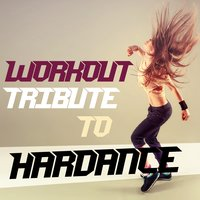 Workout Tribute to Hardance — сборник
