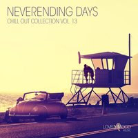 Neverending Days, Vol. 13 — сборник