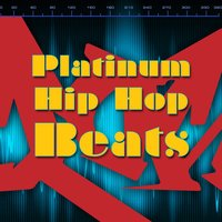 Platinum Hip Hop Beats — Platinum Hip Hop DJs
