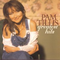 Greatest Hits — Pam Tillis