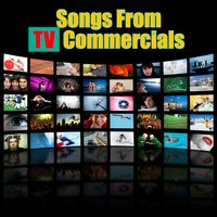 Songs From TV Commercials — сборник