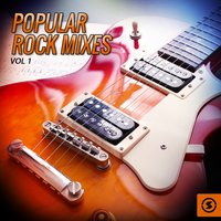 Popular Rock Mixes, Vol. 1 — сборник