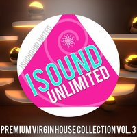Premium Virgin House Collection, Vol. 3 — сборник