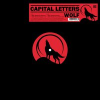 Wolf — Capital Letters