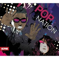 Pop Nation — сборник