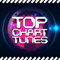 Top Chart Tunes — Pop Tracks