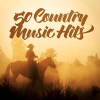 50 Country Music Hits and Classics (The Best Country Music Hits from the 90s and 00s) — American Country Hits