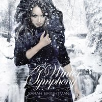 A Winter Symphony — Sarah Brightman