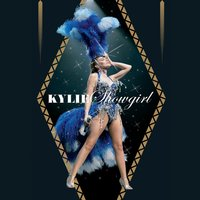 Showgirl - The Greatest Hits Tour — Kylie Minogue