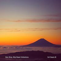 Zen Hop, Hip Beat Collection — Dj gami.K