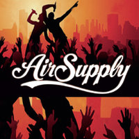 Air Supply — Air Supply