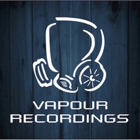 20 Years of Vapour Recordings, Pt. 1 — сборник