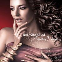 Something Dangerous — Natacha Atlas