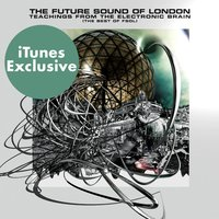 Teachings From The Electronic Brain — Future Sound Of London