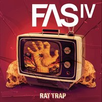 Rat Trap — FASIV