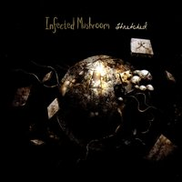 Stretched — Infected Mushroom