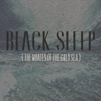 The Whales of the Grey Sea — Black Sleep