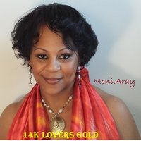 14k Lovers Gold — Moni.Aray