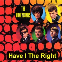 Have I the Right — The Honeycombs