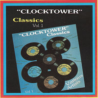 Clocktower Classics, Vol. 1 — сборник