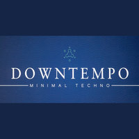 Downtempo - Minimal Techno — сборник