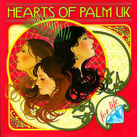 For Life — Hearts of Palm UK