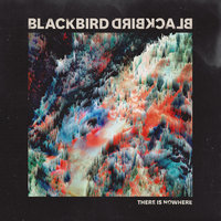 There Is Nowhere — Blackbird Blackbird