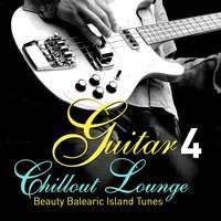 Guitar Chillout Lounge, Vol. 3 — сборник