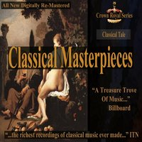 Classical Tale - Classical Masterpieces — сборник