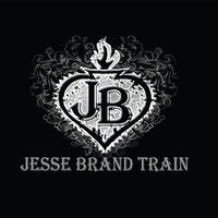 Back Here On The Floor, Wisely and Slow — Jesse Brand Train