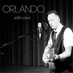 John Loux - Orlando