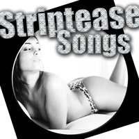 Striptease Songs — сборник