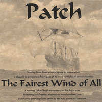 The Fairest Wind of All — Patch
