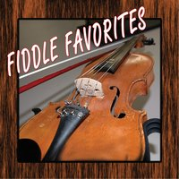 Fiddle Favorites — сборник