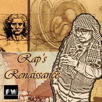 Raps Renaissance — Interstate Chris