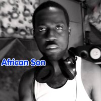 African Son — STEREO