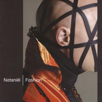 Fashion — Nataniël