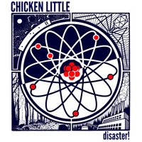 Disaster! — Chicken Little